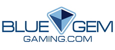 blue gem gaming