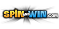 Spin and Win free casino bonus